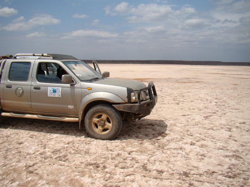 deserto-chalbi