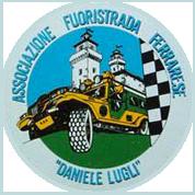 Ferrara 4x4