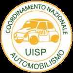 UISP AUTOMOBILISMO