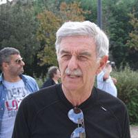 Gianpietro Guidetti