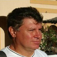 Maurizio Cariani
