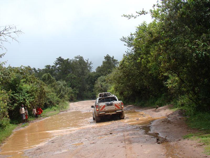 montagne-kenia