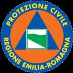 Protezione Civile - Emilia Romagna