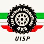 uisp-4x4