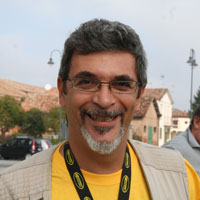 Mario Ramari